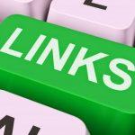 3 Cara Mudah Membangun Backlink Secara Natural di Blog