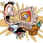 8 Dampak Negatif Kecanduan Internet bagi Kesehatan dan Tips Bijak untuk Mengatasinya