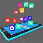 Hasil Penelitian tentang 5 Jenis Pengguna Smartphone di Indonesia