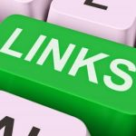 Web 2.0 Video: Situs Berbagi Video dan Tempat Mencari Backlink