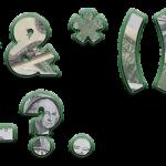 Cara Terlengkap Menghitung Persentase di Excel 2007, Tutorial Pemula