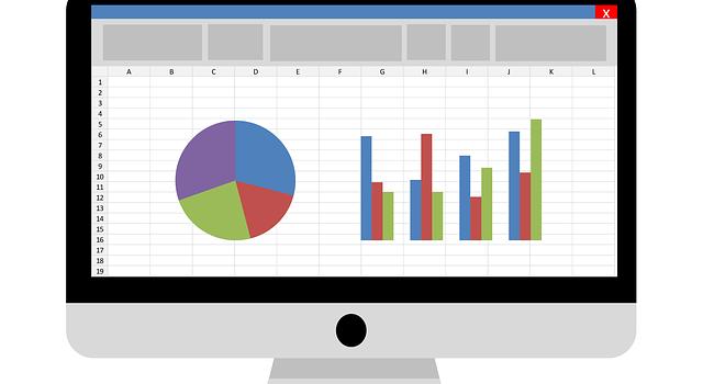 Blogger Pontianak - Laman 2 dari 23 - Tutorial MS Excel ...